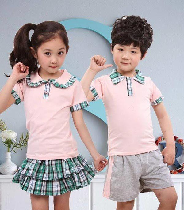 Dong-phuc-Mam-non-05