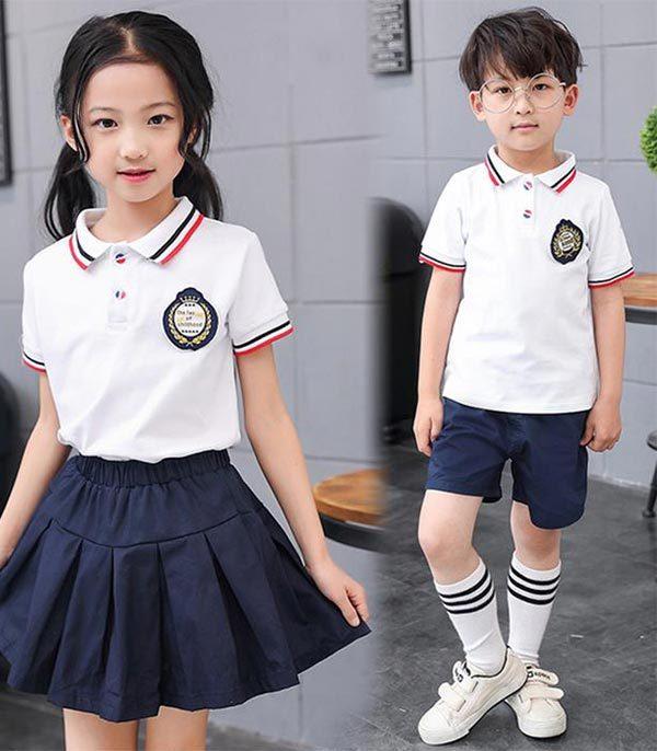 Dong-phuc-mam-non-17